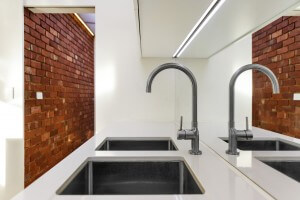 McKinnon kitchen exposed bricks_335