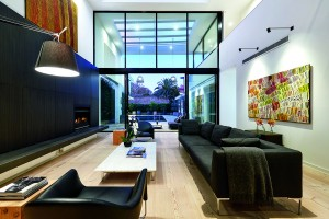 toorak living joinerysml