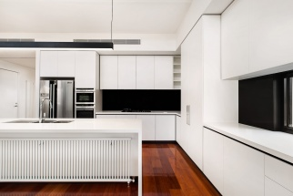 Chadstone Finney Kitchen