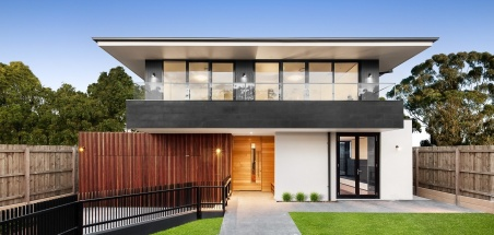 chadstone home renovation front