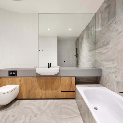 Blake-bathroom-timber-266