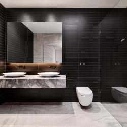 Blake-ensuite-bathroom-wide-224