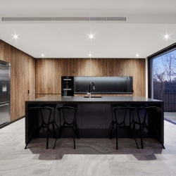 Blake-kitchen-3091