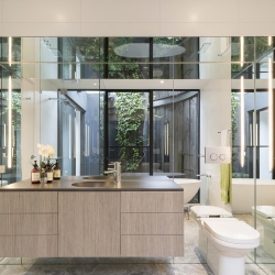 power-hawthorn-bathroom-4655