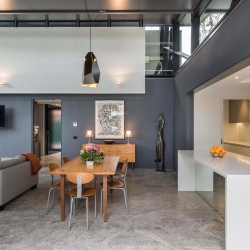 power-hawthorn-dining-kitchen-4517