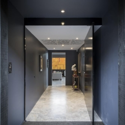 power-hawthorn-entry-hall-4583