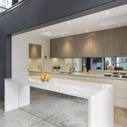 power-hawthorn-kitchen-4534
