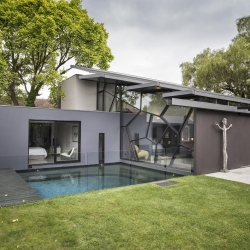 power-hawthorn-pool-4770