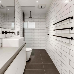 st-kilda-bathroom-shower
