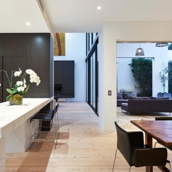 toorak-kitchen-dine