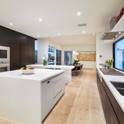 toorak-kitchen-joinery
